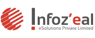 Infozeal eSolutions Private Limited